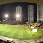 Sport faz promoção de ingressos para jogo diante do Santos: sócio paga R$ 10