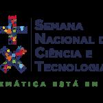 Semana Nacional de Ciência e Tecnologia é promovida pelo IFPE Vitória
