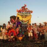 Aliança e Limoeiro recebem o Festival Canavial 2017