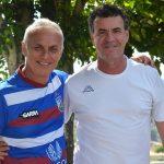Lima Limão: o homem que furou a rede da Ilha do Retiro se reencontra com o passado