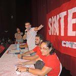 Em nota, Sintepe critica retirada da obrigatoriedade do ensino de Espanhol da Rede Estadual