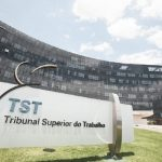 Trabalhadores dos Correios encerram greve após decisão do TST