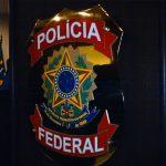 Polícia Federal: concurso com 500 vagas