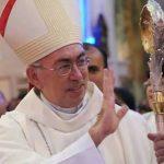 Apoti, em Glória, recebe visita do Bispo da Diocese de Nazaré da Mata neste sábado (19)