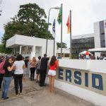 UPE lança concurso para advogados com salário de R$ 3,2 mil