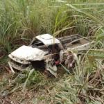 Colisão na PE-45 deixa uma vítima fatal