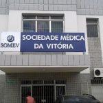 MPPE recomenda interdição imediata no Pronto Socorro da Vitória de Santo Antão
