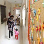 MPPE cobra compromisso da Prefeitura da Vitória de Santo Antão com construção de creches