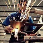 Indústria de Pernambuco cresce 11,7% em agosto