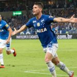 Cruzeiro vence primeiro jogo da final da Copa do Brasil