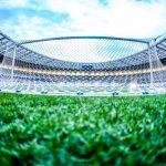 River x Boca: Mineirão se oferece para sediar segundo jogo da final da Libertadores