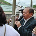 TCE-PE recomenda rejeição das contas do ex-prefeito de Belém de Maria