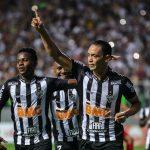 Artilharia pesada: Atlético-MG tem melhor ataque entre times da primeira divisão do Brasileiro
