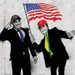 SINDSEP-PE: Cem dias do desgoverno Bolsonaro