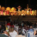 Prefeitura anuncia programação da Semana Santa de Gravatá