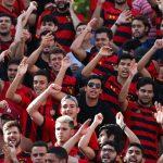 Mudar para quê? Guto Ferreira repete estratégia do Sport no jogo da volta