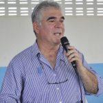Prefeitura de Pombos antecipa pagamento da primeira parcela do 13º salário