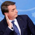 Governo propôs adiar encontro por cirurgia de Bolsonaro