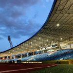 Vila Nova x Vitória: tudo o que você precisa saber sobre o jogo da rodada #21 da Série B