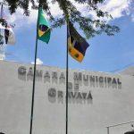 Câmara de Gravatá abre concurso público com 96 vagas