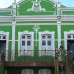 Câmara de Vereadores de Limoeiro vai realizar concurso público