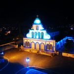 Festa de Nossa Senhora da Conceição completa 100 anos em Moreno