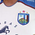 Tricolor das Tabocas-Vendas de camisas -2020