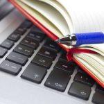 800 vagas para cincos cursos de graduação a distância na UFRPE