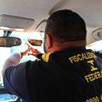Ipem-PE convoca táxis de Gravatá e Vitória com final de placa dois para vistoria  IPEM Táxi