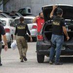 Coronavírus: Policiais civis de PE têm férias suspensas a partir de abril