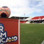 Sem futebol, clubes começam a liberar atletas em fim de contrato, e FPF prepara aporte financeiro