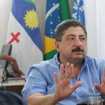 Prefeito de Gravatá reduz 20% do seu salário e dos comissionados por três meses