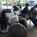 Covid-19: ANTT atualiza medidas sanitárias no transporte interestadual