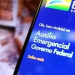 Governo cria estratégia para evitar fraudes em auxílio emergencial
