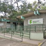 IFPE Vitória oferece 02 cursos de extensão à distância