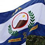 Prefeitura da Vitória decreta ponto facultativo dia 06 de maio