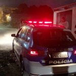 Em cinco meses, Vitória de Santo Antão registrou 29 mortes violentas, diz SDS
