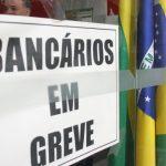 Por vacina contra Covid-19, bancários de Pernambuco deflagram greve de 24h nesta sexta-feira (18)