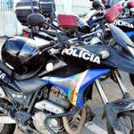 Dupla é presa por tráfico em Vitória de Santo Antão